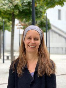 Petra Rosenkranz